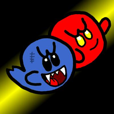 File:SonicWiki Avatar.png
