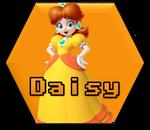 Daisy MKC