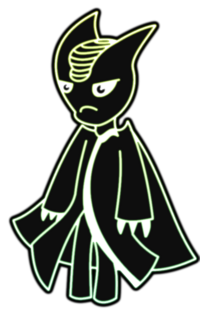 Emperor Lime