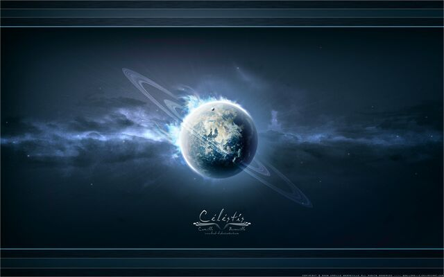File:Fantasy-planet-wallpapers 22497 1680x1050.jpg