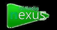 NexusFullLogo
