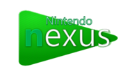 Nintendo Nexus