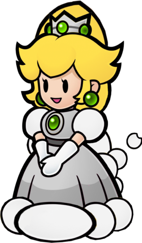 File:Paper Princess Lumi.png