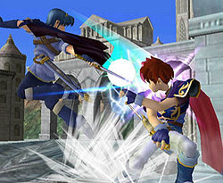 File:Roy's Counter Move.jpg