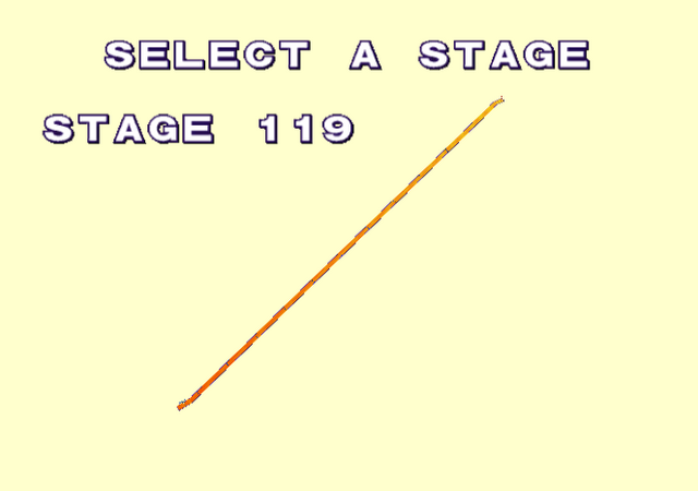 File:SMB stage119.png