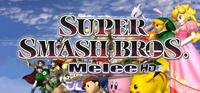SuperSmashBrosMeleeHDBanner