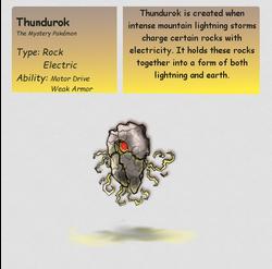 ThundurokPKMN