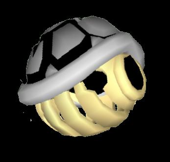 File:Dry Bone Shell.png