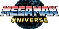 Megaman Universe (Overclocked)