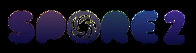 Spore 2 Logo