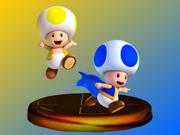 Super Mario Trophies SSBNS (18)