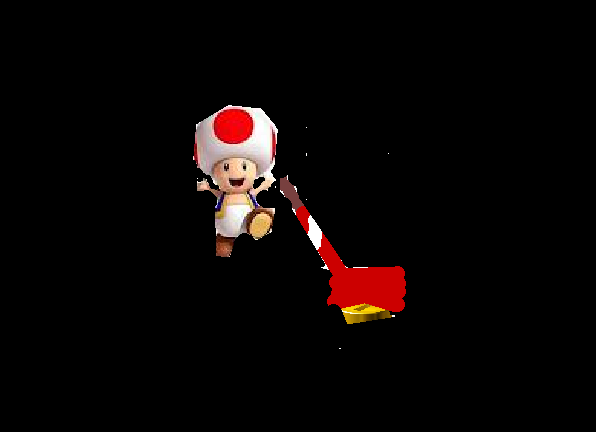 File:Toad Hockey.png