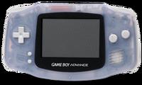 250px-Game-Boy-Advance-1stGen