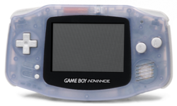 File:250px-Game-Boy-Advance-1stGen.png