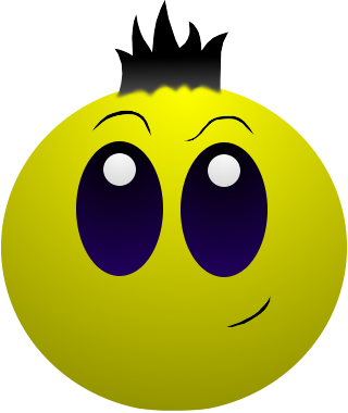 File:3Dudle Head.png