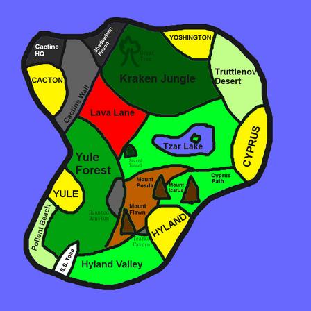 Crappyshrullenmap