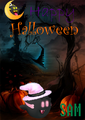 Thumbnail for version as of 17:04, October 14, 2012