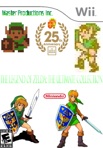File:Loz TUC Wii.png