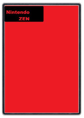 File:Nintendo ZEN.png