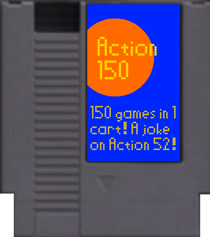 File:A150 cart.png