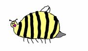 Beehemoth