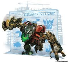 File:Devastator 2.jpg