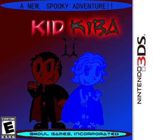 File:KidKibaII box.png