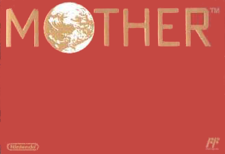 File:Mother boxart.png