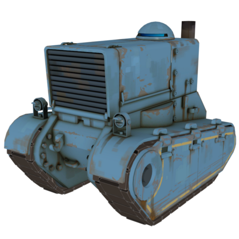 File:Mvm boss tank.png