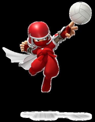 File:NinjaSportsMix.png