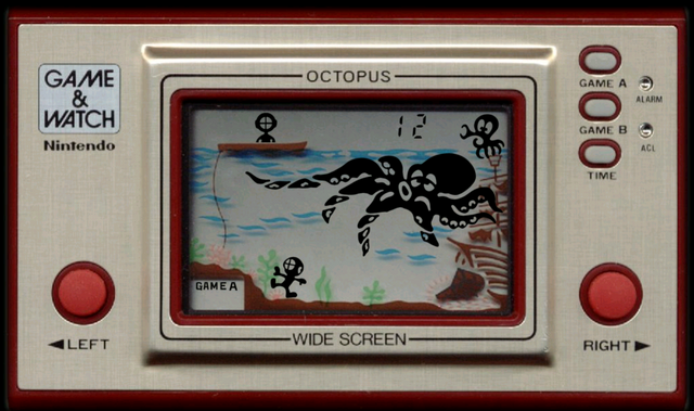 File:Octopus.png