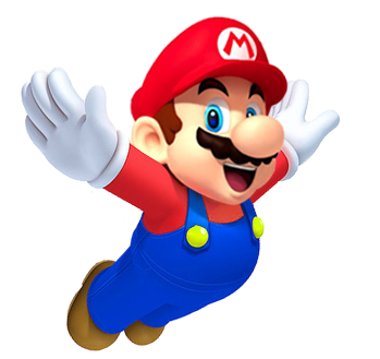 File:SMG3D Mario.png