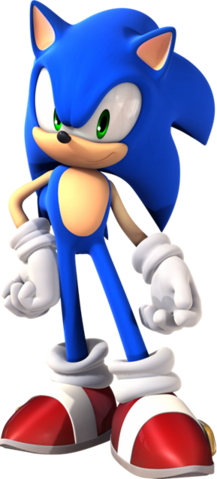 File:Sonic unleashed.png