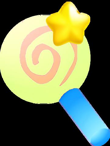 File:StarLolipop.png