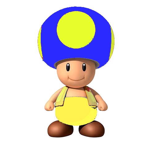 File:Thunder blue Toad..png