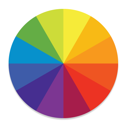 how to change png colours canva