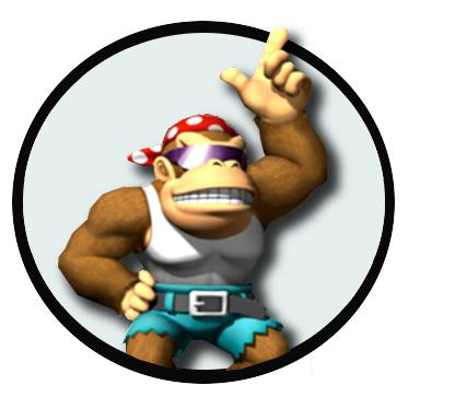 File:Funky kong logo.png