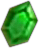 Green Rupee SS