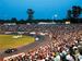 Race track 1