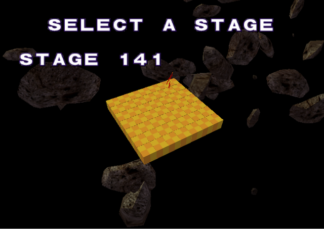 File:SMB stage141.png