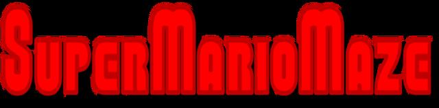 File:SMM Logo.png