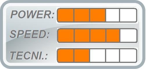 File:Yoshi Status MDR.jpg