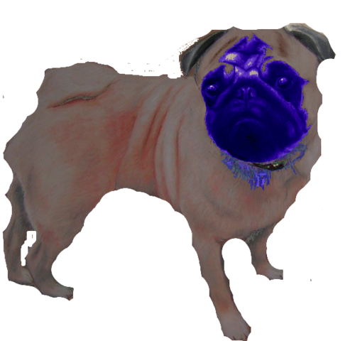 File:Blue Head mega Pug.png