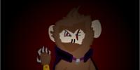 Brawl of the Fandraxonians/Endal