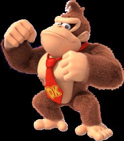 Ficheiro:Donkey Kong.png