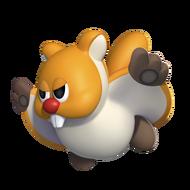 FlyingSquirrelNSMBU