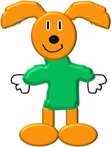File:JohnnyDAWG.png