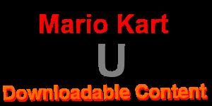 File:MKU DLC.png