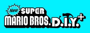 NSMB Logo
