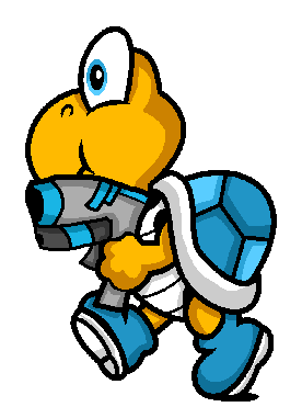 File:Quick-Shot Koopa.png